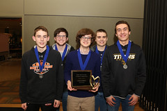 Academic Award Winners-4