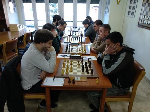20180318 Andorra vs Terrassa