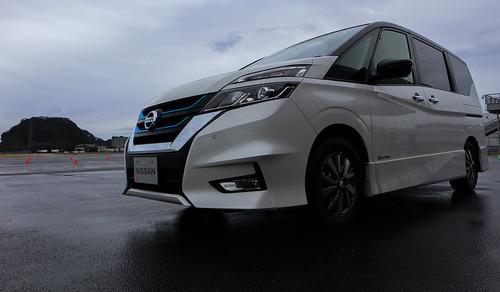 Nissan_03