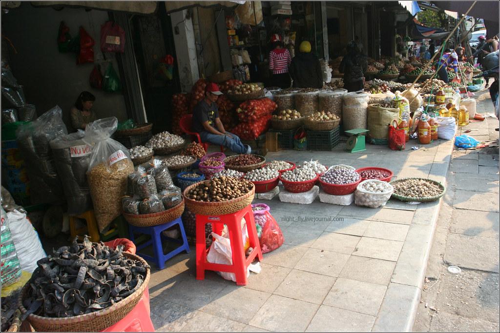 Vietnam_Hanoi_32