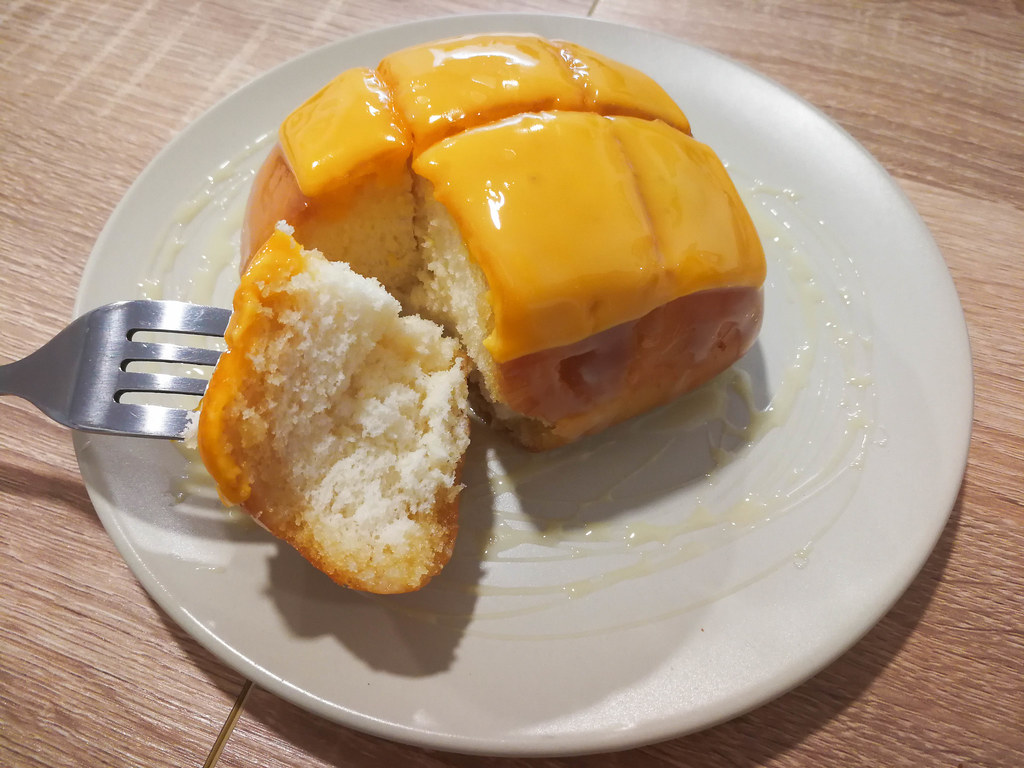 福來早餐 (17)