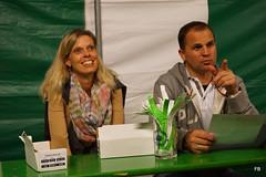2014-09-19 41. Schnitthahnenfest Freitag Alpenmafia