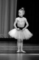 2017-06-24 (77) Dance Sensations 25th Annual Recital - Caroline