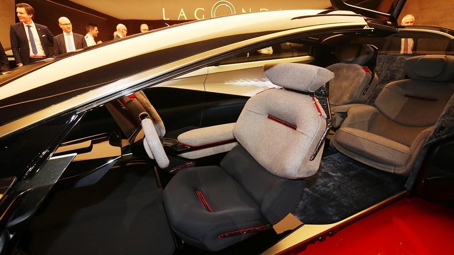 Lagonda_Vision_Concept_Zeneva