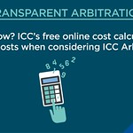 10 icc-arbitration-facts_31423691306_o (10)