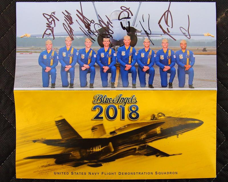 IMG_8759 Blue Angels 2018