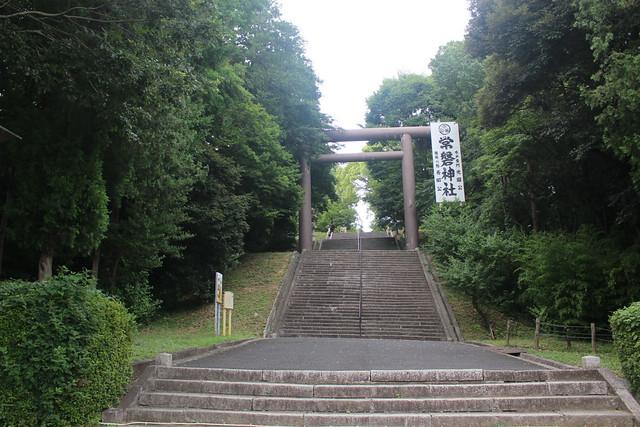 tokiwajinja-gosyuin17008