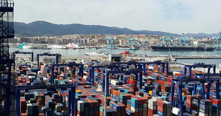 Puerto de Algeciras3