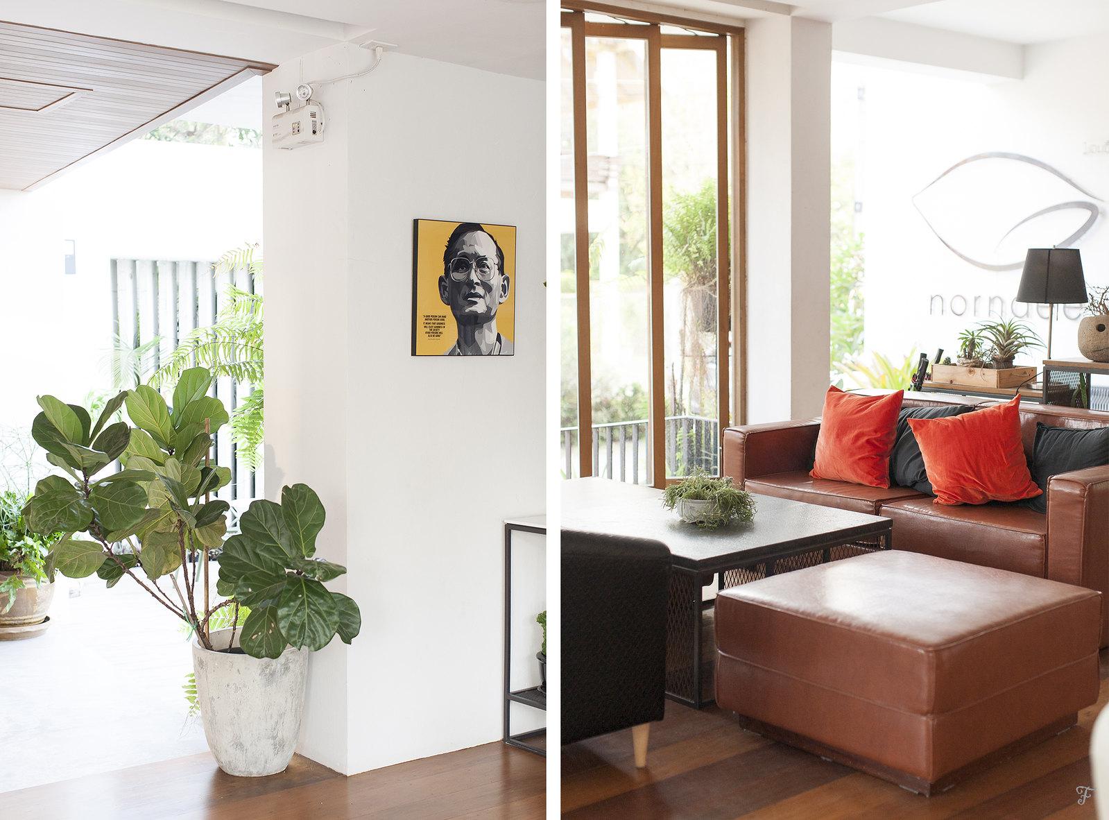 hua hin norndee hotel thailand fensismensi blog
