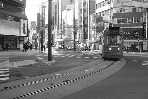Sapporo on 14-03-2018 (61)
