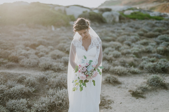 @Gianluca Adovasio - wedding corsica