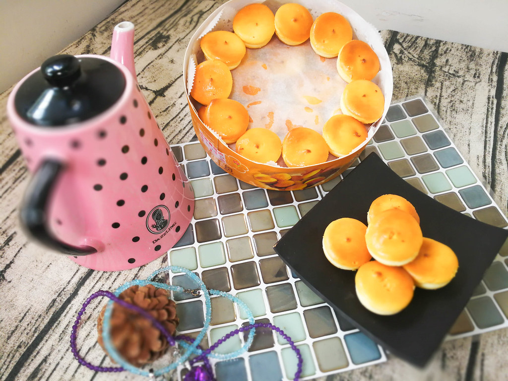 杏芳食品 (31)