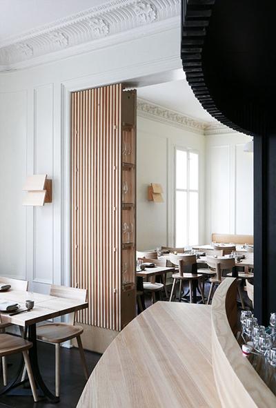 02 Happolati-Restaurant-by-Anderssen-and-Voll-04