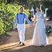 Sara&Wenzel - Wedding at Babylonstoren South Africa