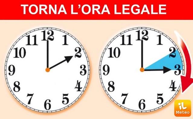 ora-legale-1003018