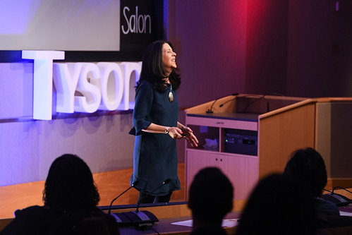 0173-TEDxTysons-Salon-CAWDN-20180319
