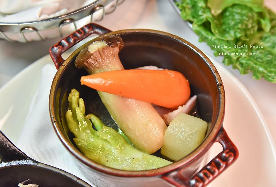 simply grill 炙烤 台中牛排22