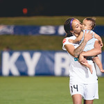 40970871391 Alum Katherine Cahalin, '16, Captures the Beautiful Game