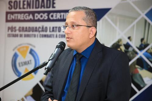 ENTREGA_CERTIFICADOS - PÓS COMBATA A CORRUPÇÃO (9)