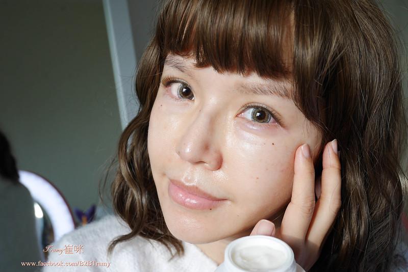 眼霜 (5)