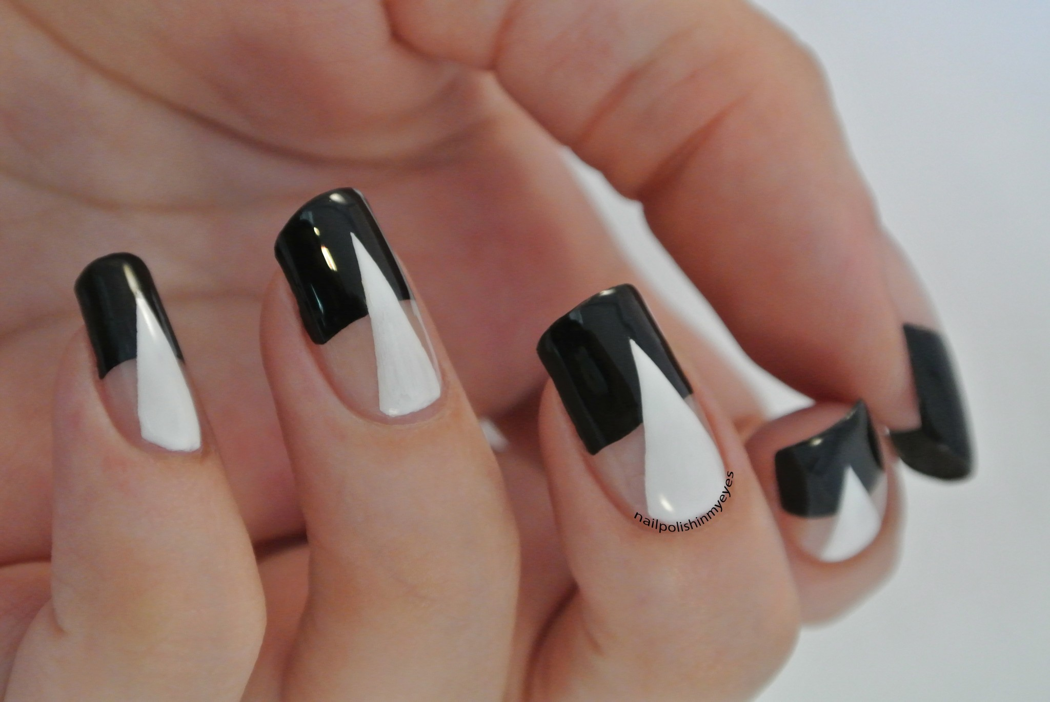Top 45 Acrylic Nails Perfect for Every Occasion - Nails C