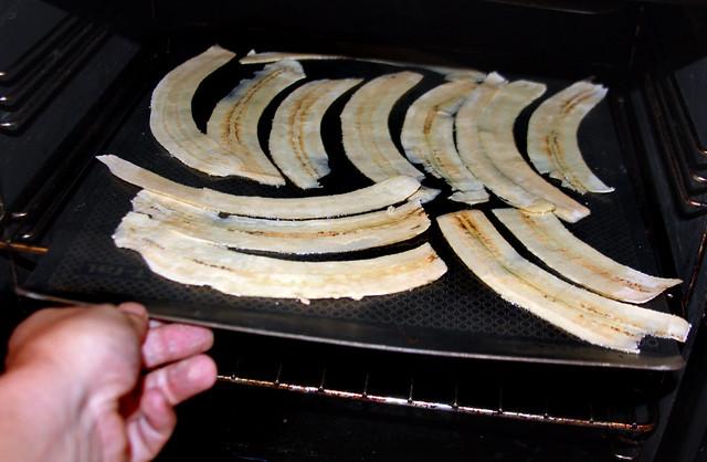 Ceviche de Camarones Ecuatoriano  (42)
