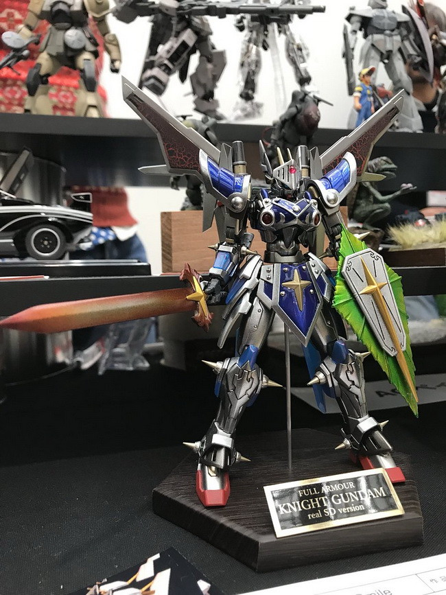 Takaishi-35-2018_088