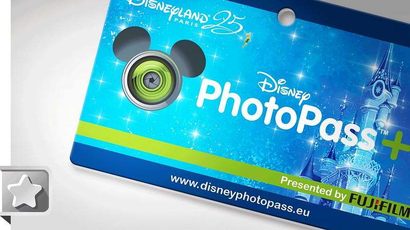 VignettePhotopass