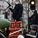 2018-03-22-Paris-Manifestation-Fonctionnaires-Cheminots-070-gaelic.fr_GLD1501-4x5 copie