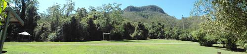 Woko National Park