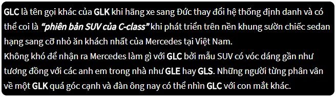 dong-xe-glc-class