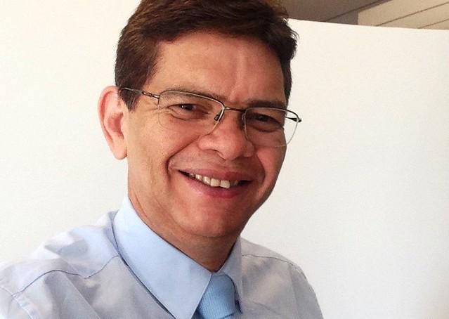 Juiz do Pará, e doutor em Direito, lança novo livro:
