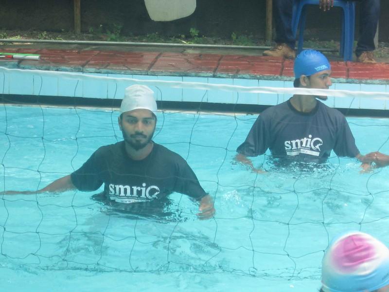 smri_water sports