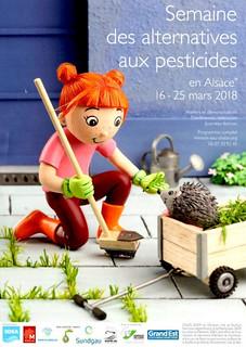 affiche_tract_sem-pesticide-2018_1