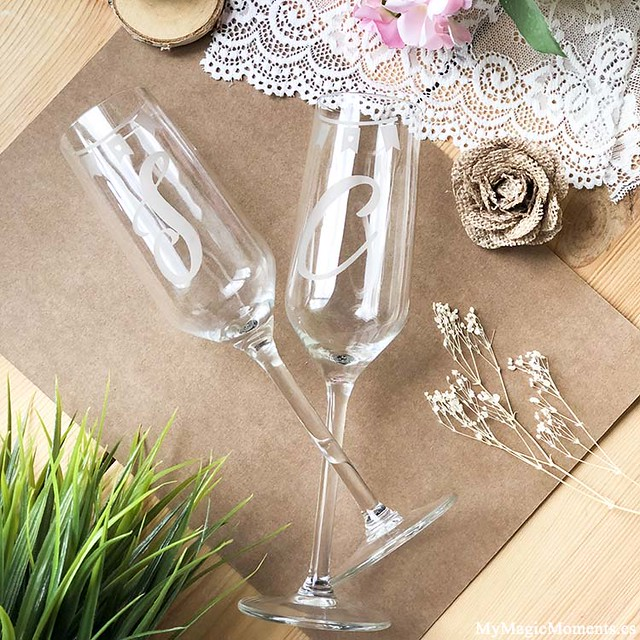 copas personalizadas boda