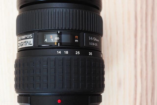 敬美好時光:Olympus ZD 14-54mm F2.8-3.5 | 05
