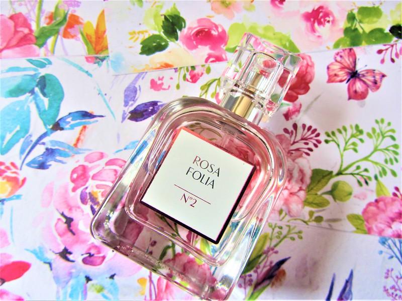 eau-de-parfum-rosa-folia-pierre-ricaud-nouveaute-thecityandbeauty.wordpress.com-blog-beaute-femme-IMG_9325 (3)