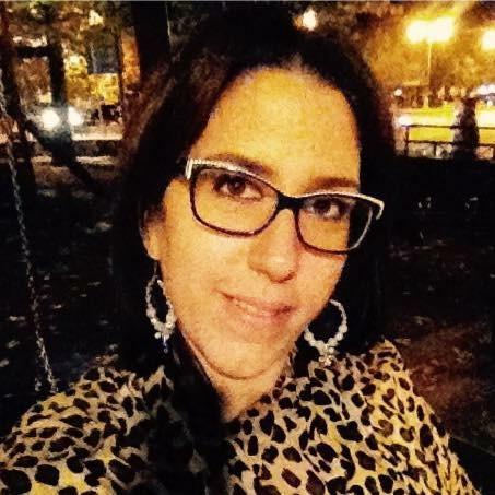 Marianna Petrizzo