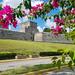 Bacalar-Quintana Roo-Mexico por johnfranky_t