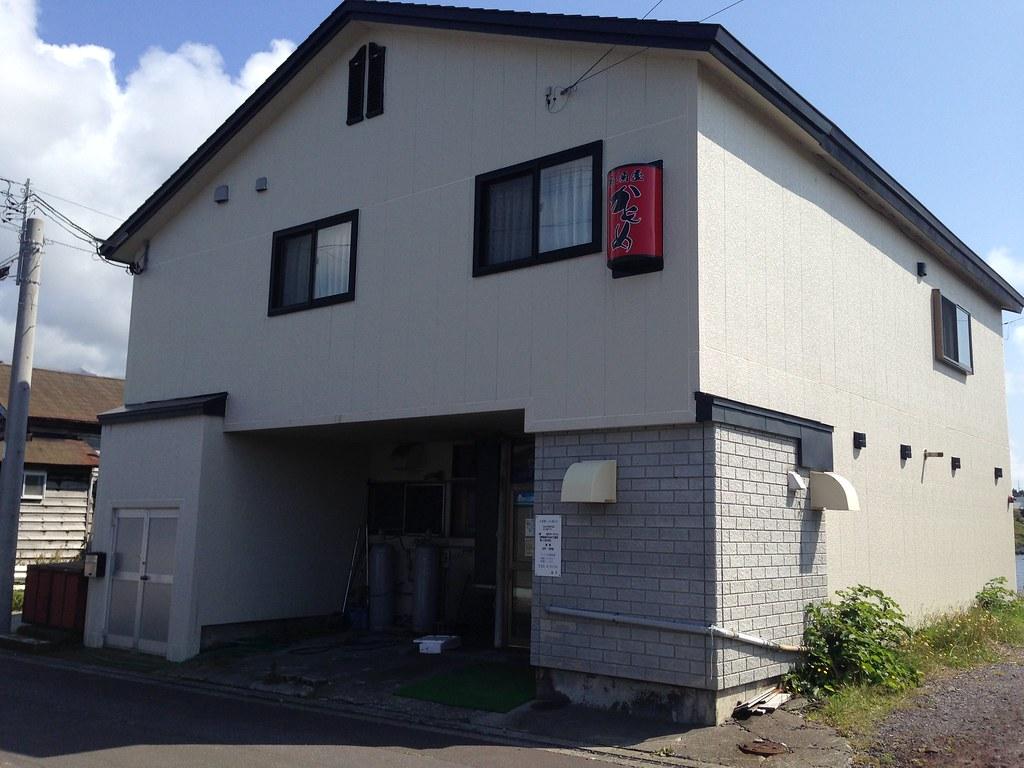 hokkaido-rishiri-island-japanese-gastropub-kamone-appearance-04