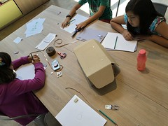 Junior Maker Club (18)