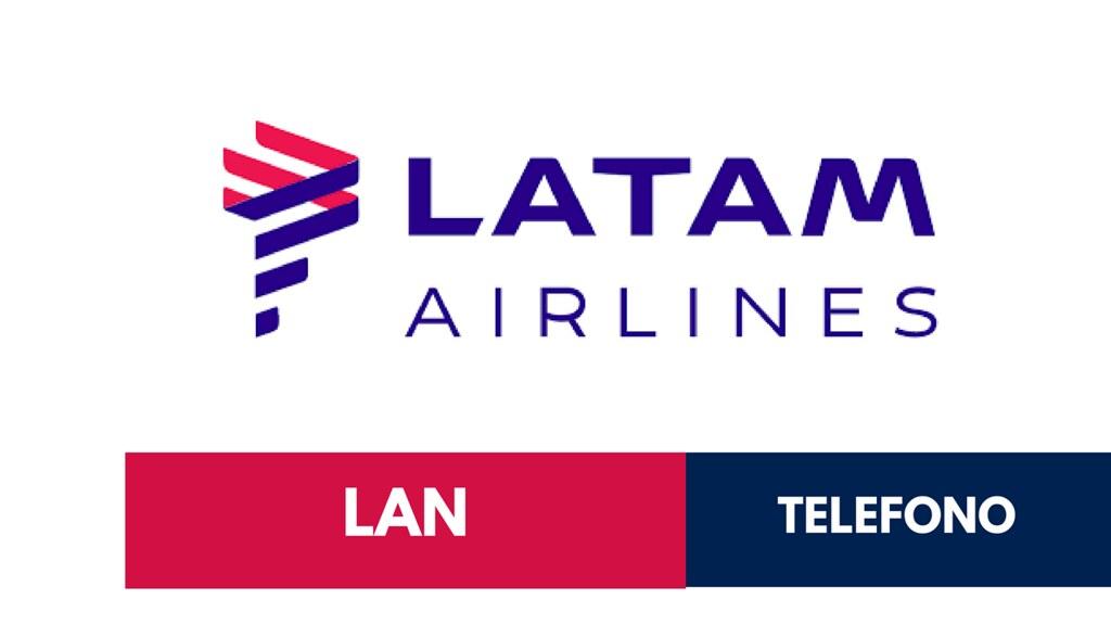 Telefono LAN Argentina