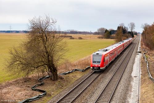 Holzhausen 10.03.2018