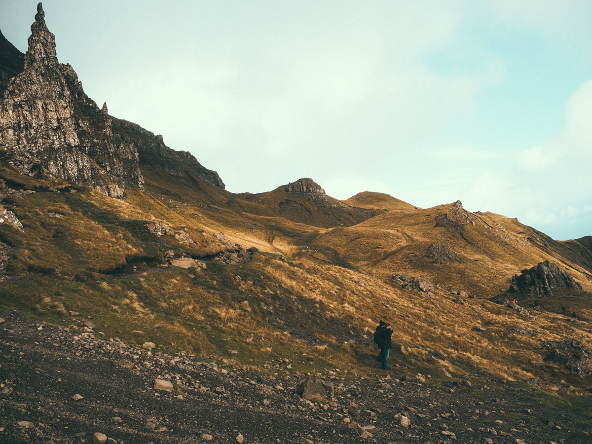 old man of storr skotlanti-7