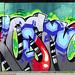 graffiti amsterdam 2006 by wojofoto