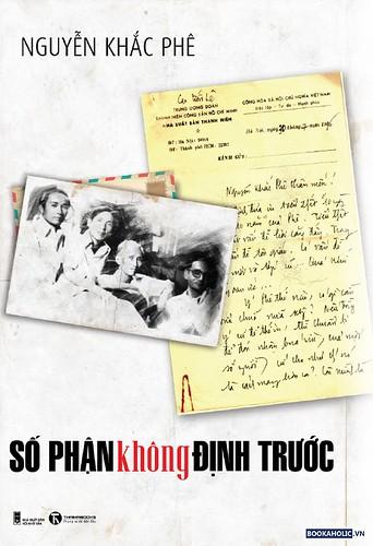 So-phan-khong-dinh-truoc