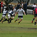 18-03-17 20-59-48 SAC 2nd XV vs Sutherland SN IMG_6582.jpg by St Alban's College Class of 2018