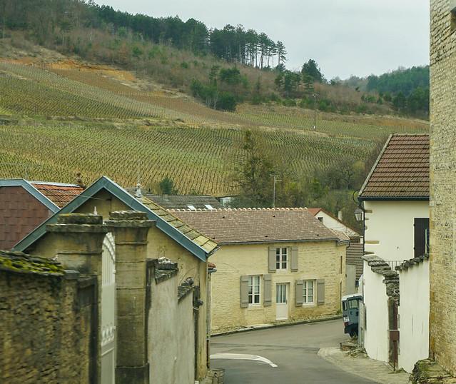 Bourgogne-34.jpg