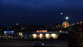 Dresden und die ganze Welt 0458
