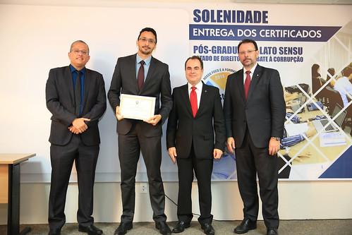ENTREGA_CERTIFICADOS - PÓS COMBATA A CORRUPÇÃO (28)